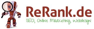 ReRank.de