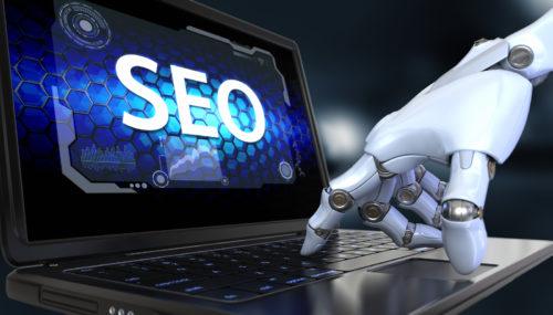Online erfolgreich werden mit den wichtigsten Onpage-SEO-Rankingfaktoren
