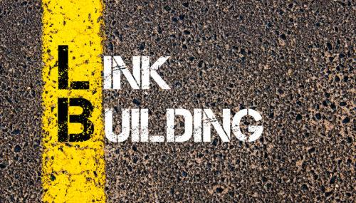 9 fiese Linkbuilding-Methoden