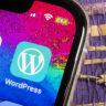 WordPress-SEO selber machen: In wenigen Schritten zur optimierten Website