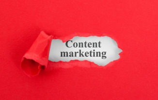Content Marketing & SEO – Die Königsdisziplin des Onlinemarketing