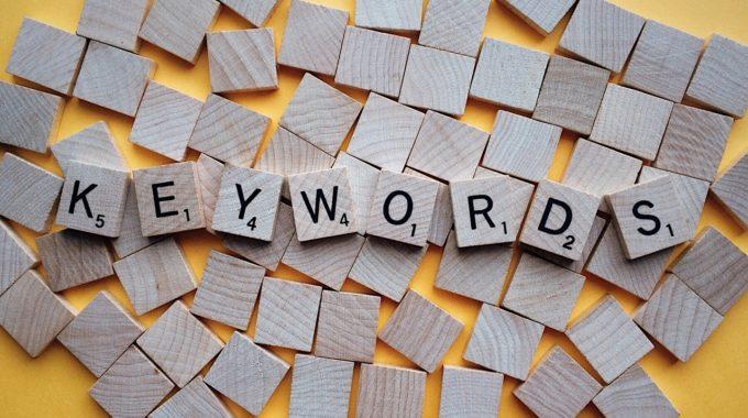 Keyword-Recherche richtig durchführen – aber wie?