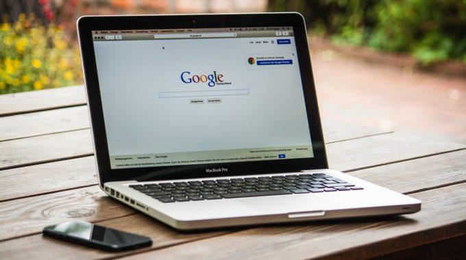 Wissenswertes zu Google My Business