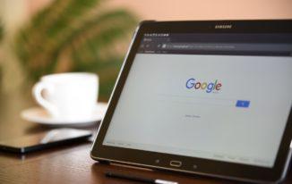 Mit praktischen Tools den Google PageRank ermitteln