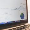 Rankinganalyse – Das steckt hinter dem Begriff
