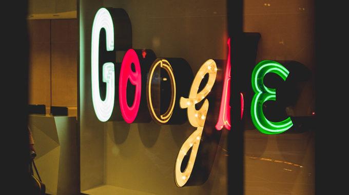 """Geschäftsmodell """"Google-Scraping"""" vor dem Aus"""