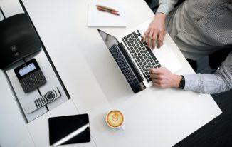 AdSense Alternativen – gibt es sie wirklich?