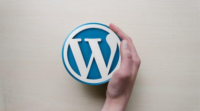 SEO-Basics für WordPress